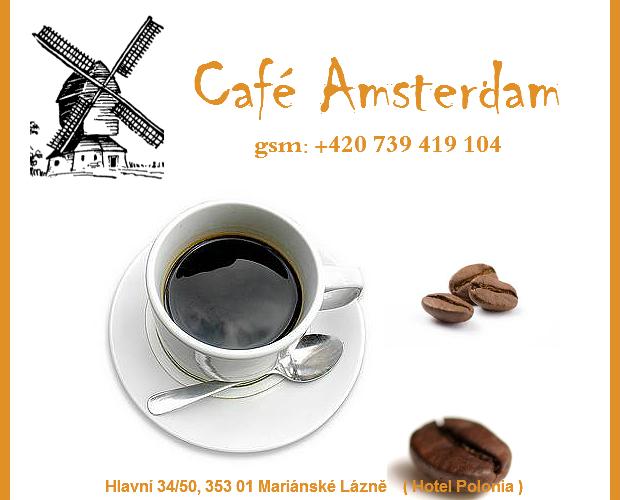 cafe-Marianske-Lazne